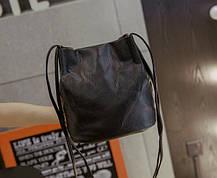 Практичная сумка мешок, фото 2