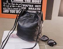 Практичная сумка мешок, фото 3