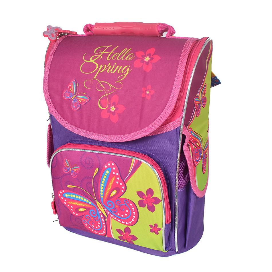 Школьные рюкзаки с ортопедической спинкой для девочек куплю рюкзак школьный авито