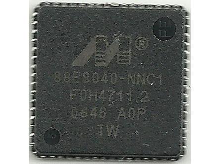 88E8040-NNC1. Новый. Оригинал.