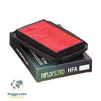 Воздушный фильтр Hiflo HFA4106 для Yamaha.