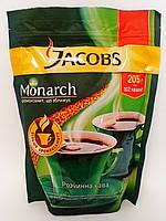 Кофе Jacobs Monarch д/п 205гр L