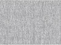 Ткань мебельная обивочная Мадрид 6