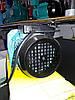 Поверхностный самовсасывающий центробежный электронасос RONA JET 100А, фото 4