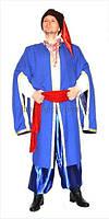 Класичний Український костюм