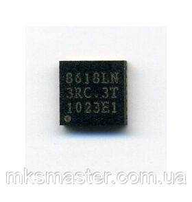 OZ8618LN. Новый. Оригинал.