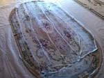 Стирка ковров в Харькове, фото 5