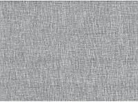 Ткань мебельная обивочная Гита 5