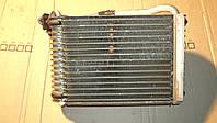 Радиатор кондиционера Volkswagen Passat B5, 8D1820103