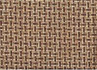 Ткань мебельная обивочная Дукат 3