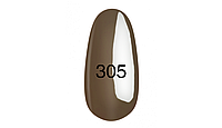 ГЕЛЬ ЛАК Kodi Professional № 305 (8 МЛ.)