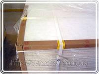 Магнезитовая плита Украина смл 10 мм Премиум І, 920мм х 1840