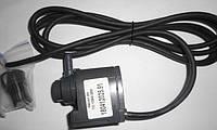 Насосы для электрических плиткорезов
