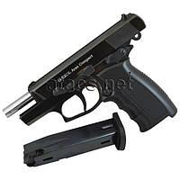 Пистолет стартовый Ekol Aras Compact, фото 1
