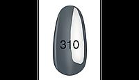 ГЕЛЬ ЛАК Kodi Professional № 310 (8 МЛ.)