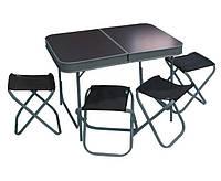 Мебель для пикника и туризма