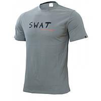 "Футболка SWAT""Pentagon"""