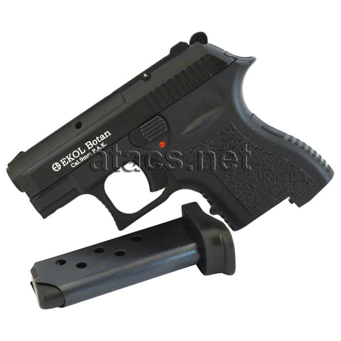 Пістолет стартовий Ekol Ботан