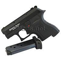 Пистолет стартовый Ekol Botan