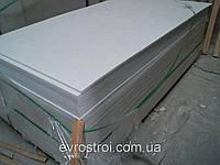 Магнезитовая плита Украина смл 12 мм Премиум ІІ, 920мм х 1840