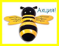"""Термометр оконный """"Пчёлка"""" и """"Коровка"""".!Акция!"""