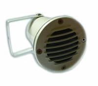 Светильник для бассейнов LEMANSO SP1402 белый