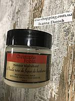 Регенерирующая маска для волос с маслом кактуса CHRISTOPHE ROBIN