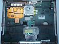 Верхняя часть корпуса ASUS G1S 13GNLB1AP080-1, фото 3