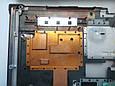 Верхняя часть корпуса ASUS G1S 13GNLB1AP080-1, фото 4