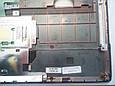 Верхняя рамка клавиатуры (палмрест) ASUS G1S 13GNLB1AP080-1, фото 6