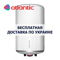 Водонагреватель Atlantic O'PRO PC 15 R (15л) с нижним подключением (над мойкой) Бесплатная доставка!