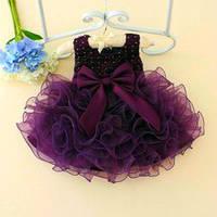 Нарядная одежда для принцесс