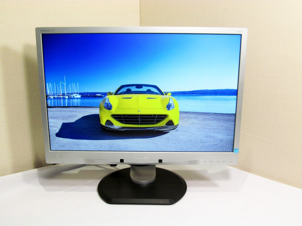 PHILIPS 220B4LPCS00 MONITOR DRIVER DOWNLOAD