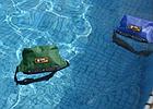 Сумка водонепроницаемая Tteoobl T-020C, фото 4