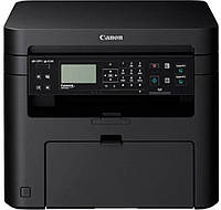 МФУ Canon i-SENSYS MF232W with Wi-Fi (1418C043)