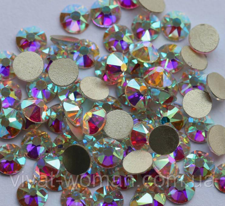 Кристаллы сваровски цена за штуку где купить ткани для мягких игрушек