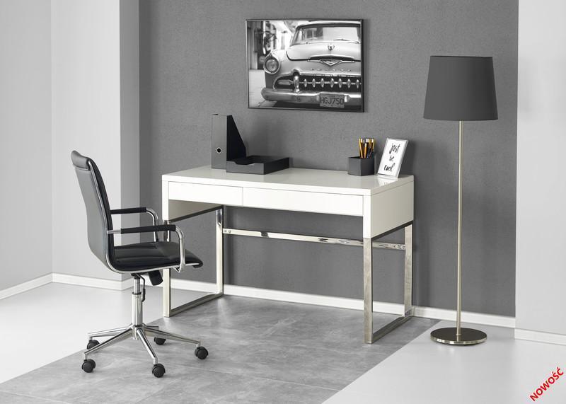 Стол для компютера B-32 (Halmar)