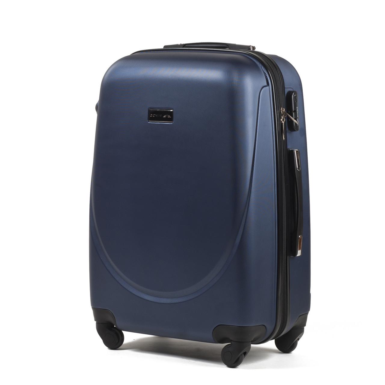 Польские чемоданы wittchen отзывы рюкзаки хамминберд miss b t20