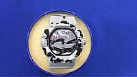 Мужские спортивные наручные часы Армия SANSE