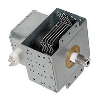 Магнетрон Witol 2M319J аналог LG 2M214-39F