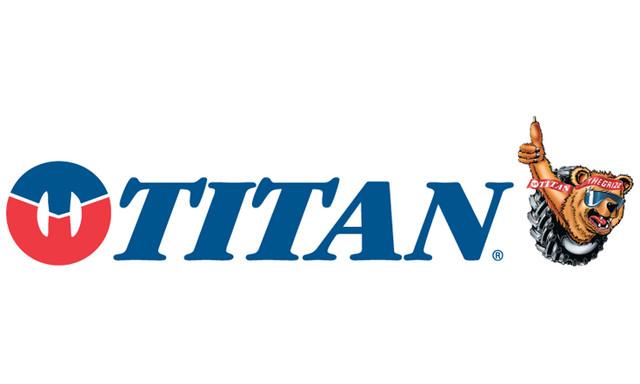 2. Титан