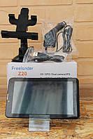 Freelander Z20