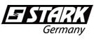 Крыльчатка для мотопомпы Stark WP80