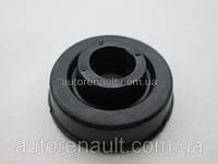 Прокладка болта крепления клапанной крышки на Рено Кенго 2000-> 1.9dCi+1.9dTi - RENAULT (оригинал) 8201009975