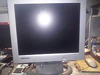 Монитор Medion MD5043OD (нерабочий)