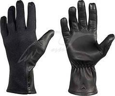 Перчатки Magpul Core™ Flight Gloves Black