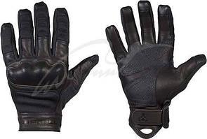 Перчатки Magpul Core™ FR Breach Gloves Black