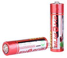 Батарейка Энергия R6