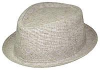 Шляпа Брабус канва