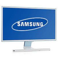 """Монітор Samsung 24"""" LED S24E391HL"""